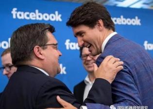 加拿大主导AI发展方向