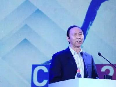 Face to face with the industry's big coffee | China Robot Industry Development Conference was successfully held