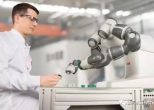 牛津经济学对机器人技术和工业自动化的研究表明,到2030年将失去2000万个工作岗位