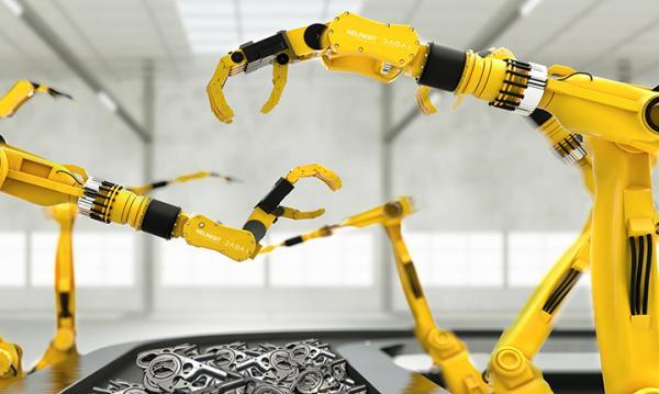 人工智能驱动的危机公关与品牌运营