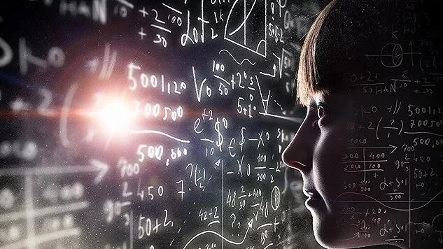 基于深度学的物体检测主流算法