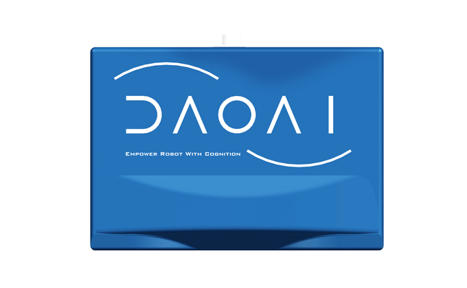 DaoAI-LS
