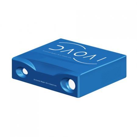 DaoAI系列3D相机DaoAI-LM