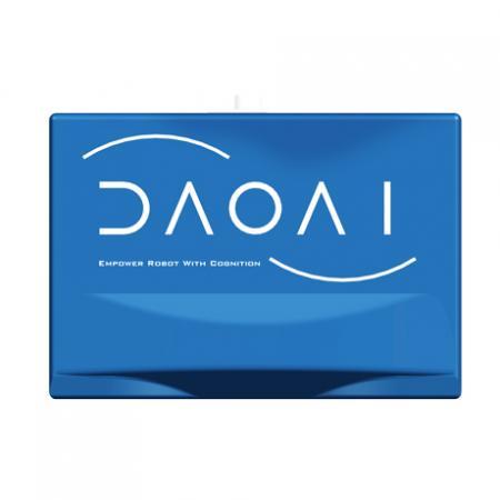 DaoAI系列3D相机DaoAI-LS