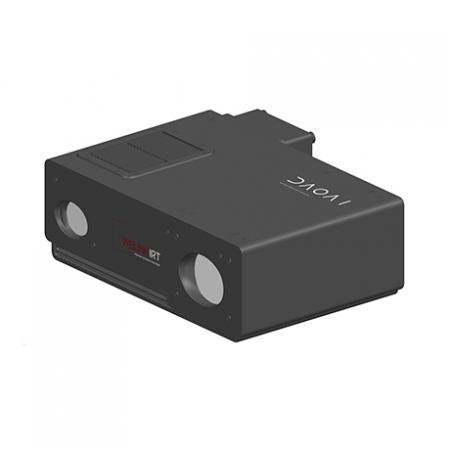 DaoAI系列3D相机DaoAI-LL