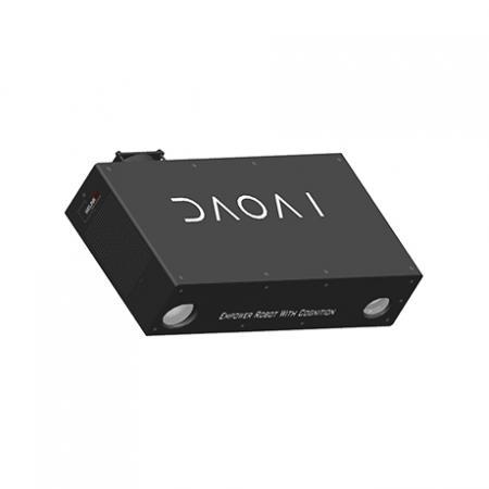 DaoAI系列3D相机DaoAI-BP-S-200c/m