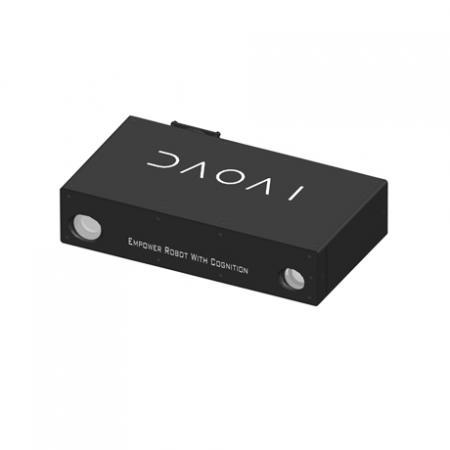 DaoAI系列3D相机DaoAI-BP-S-201c/m