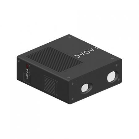 DAOAI系列3D相机DAOAI-BP-.3